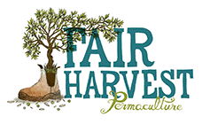 Fair-Harvest-Logo-Header